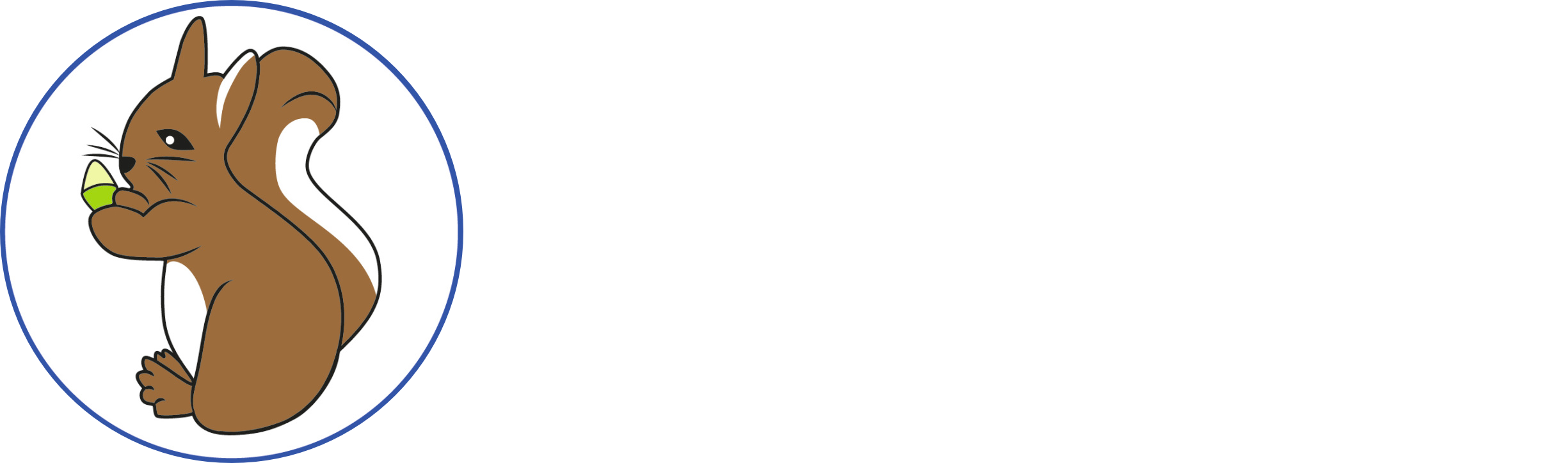 Curdworth Primary School hompage